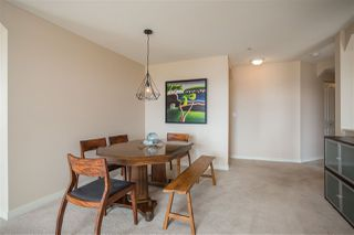 "Photo 5: 222 5700 ANDREWS Road in Richmond: Steveston South Condo for sale in ""RIVERS REACH"" : MLS®# R2348941"