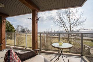 "Photo 19: 222 5700 ANDREWS Road in Richmond: Steveston South Condo for sale in ""RIVERS REACH"" : MLS®# R2348941"