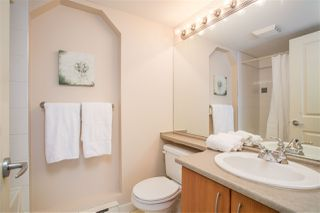 "Photo 13: 222 5700 ANDREWS Road in Richmond: Steveston South Condo for sale in ""RIVERS REACH"" : MLS®# R2348941"