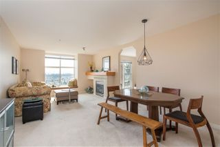 """Photo 4: 222 5700 ANDREWS Road in Richmond: Steveston South Condo for sale in """"RIVERS REACH"""" : MLS®# R2348941"""