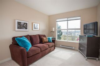 "Photo 14: 222 5700 ANDREWS Road in Richmond: Steveston South Condo for sale in ""RIVERS REACH"" : MLS®# R2348941"