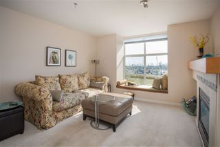 """Photo 2: 222 5700 ANDREWS Road in Richmond: Steveston South Condo for sale in """"RIVERS REACH"""" : MLS®# R2348941"""