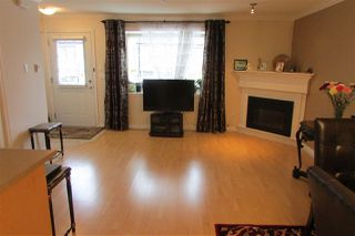 Photo 2: 2 11255 132 Street in Surrey: Bridgeview Townhouse for sale (North Surrey)  : MLS®# R2349216