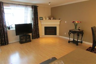 Photo 3: 2 11255 132 Street in Surrey: Bridgeview Townhouse for sale (North Surrey)  : MLS®# R2349216