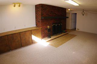 Photo 20: 8316 171 Street in Edmonton: Zone 20 House for sale : MLS®# E4147711