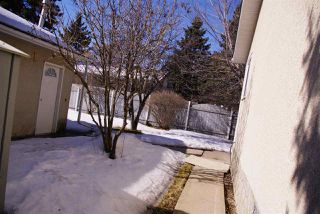 Photo 7: 8316 171 Street in Edmonton: Zone 20 House for sale : MLS®# E4147711
