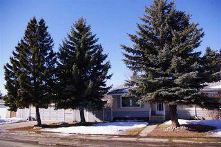 Photo 3: 8316 171 Street in Edmonton: Zone 20 House for sale : MLS®# E4147711