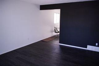 Photo 10: 8316 171 Street in Edmonton: Zone 20 House for sale : MLS®# E4147711