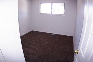 Photo 17: 8316 171 Street in Edmonton: Zone 20 House for sale : MLS®# E4147711