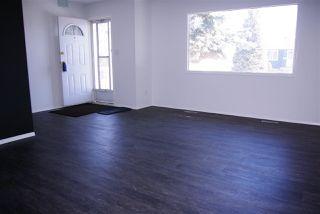Photo 9: 8316 171 Street in Edmonton: Zone 20 House for sale : MLS®# E4147711
