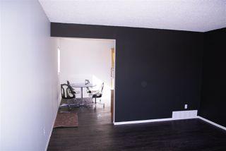 Photo 11: 8316 171 Street in Edmonton: Zone 20 House for sale : MLS®# E4147711