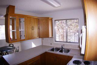 Photo 14: 8316 171 Street in Edmonton: Zone 20 House for sale : MLS®# E4147711