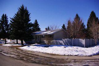 Photo 5: 8316 171 Street in Edmonton: Zone 20 House for sale : MLS®# E4147711