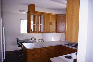 Photo 12: 8316 171 Street in Edmonton: Zone 20 House for sale : MLS®# E4147711