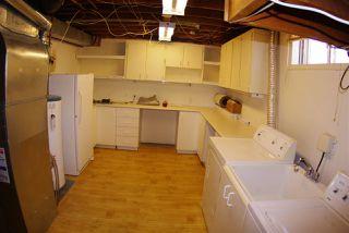 Photo 18: 8316 171 Street in Edmonton: Zone 20 House for sale : MLS®# E4147711