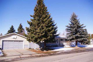 Photo 2: 8316 171 Street in Edmonton: Zone 20 House for sale : MLS®# E4147711
