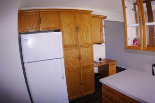 Photo 15: 8316 171 Street in Edmonton: Zone 20 House for sale : MLS®# E4147711