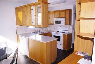 Photo 13: 8316 171 Street in Edmonton: Zone 20 House for sale : MLS®# E4147711