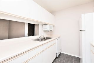 Photo 11: 118 10636 120 Street in Edmonton: Zone 08 Condo for sale : MLS®# E4148462