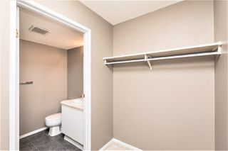 Photo 16: 118 10636 120 Street in Edmonton: Zone 08 Condo for sale : MLS®# E4148462