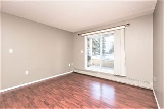 Photo 10: 118 10636 120 Street in Edmonton: Zone 08 Condo for sale : MLS®# E4148462