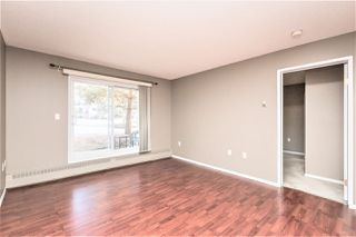 Photo 4: 118 10636 120 Street in Edmonton: Zone 08 Condo for sale : MLS®# E4148462