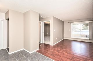 Photo 2: 118 10636 120 Street in Edmonton: Zone 08 Condo for sale : MLS®# E4148462