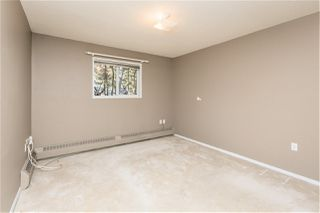Photo 14: 118 10636 120 Street in Edmonton: Zone 08 Condo for sale : MLS®# E4148462
