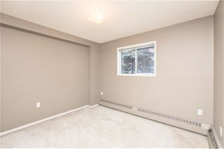 Photo 19: 118 10636 120 Street in Edmonton: Zone 08 Condo for sale : MLS®# E4148462