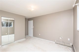 Photo 15: 118 10636 120 Street in Edmonton: Zone 08 Condo for sale : MLS®# E4148462