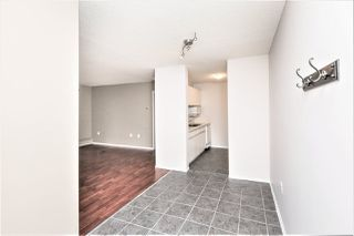 Photo 7: 118 10636 120 Street in Edmonton: Zone 08 Condo for sale : MLS®# E4148462