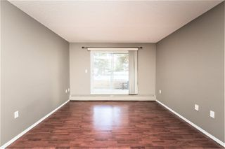 Photo 8: 118 10636 120 Street in Edmonton: Zone 08 Condo for sale : MLS®# E4148462