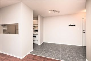 Photo 9: 118 10636 120 Street in Edmonton: Zone 08 Condo for sale : MLS®# E4148462