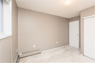 Photo 6: 118 10636 120 Street in Edmonton: Zone 08 Condo for sale : MLS®# E4148462