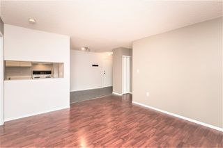 Photo 3: 118 10636 120 Street in Edmonton: Zone 08 Condo for sale : MLS®# E4148462