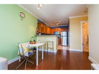 """Photo 8: 805 1177 HORNBY Street in Vancouver: Downtown VW Condo for sale in """"London Place"""" (Vancouver West)  : MLS®# R2352384"""