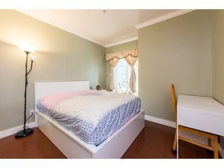 """Photo 13: 805 1177 HORNBY Street in Vancouver: Downtown VW Condo for sale in """"London Place"""" (Vancouver West)  : MLS®# R2352384"""