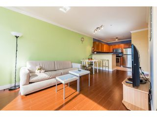 """Photo 6: 805 1177 HORNBY Street in Vancouver: Downtown VW Condo for sale in """"London Place"""" (Vancouver West)  : MLS®# R2352384"""