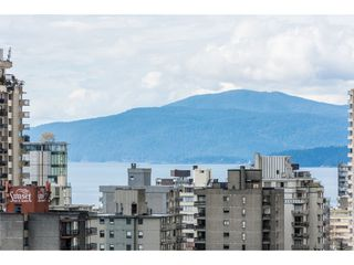 """Photo 20: 805 1177 HORNBY Street in Vancouver: Downtown VW Condo for sale in """"London Place"""" (Vancouver West)  : MLS®# R2352384"""