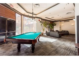 """Photo 14: 805 1177 HORNBY Street in Vancouver: Downtown VW Condo for sale in """"London Place"""" (Vancouver West)  : MLS®# R2352384"""