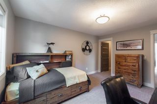 Photo 23: 24 EXECUTIVE Way N: St. Albert House for sale : MLS®# E4149876