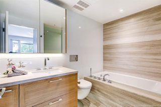 """Photo 6: 309 1571 W 57TH Avenue in Vancouver: South Granville Condo for sale in """"SHANOON WALL CENTRE-WILSHIRE"""" (Vancouver West)  : MLS®# R2354676"""