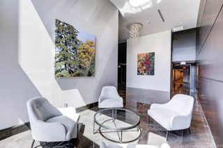 """Photo 16: 309 1571 W 57TH Avenue in Vancouver: South Granville Condo for sale in """"SHANOON WALL CENTRE-WILSHIRE"""" (Vancouver West)  : MLS®# R2354676"""