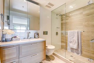 """Photo 13: 309 1571 W 57TH Avenue in Vancouver: South Granville Condo for sale in """"SHANOON WALL CENTRE-WILSHIRE"""" (Vancouver West)  : MLS®# R2354676"""