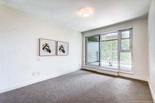 """Photo 9: 309 1571 W 57TH Avenue in Vancouver: South Granville Condo for sale in """"SHANOON WALL CENTRE-WILSHIRE"""" (Vancouver West)  : MLS®# R2354676"""