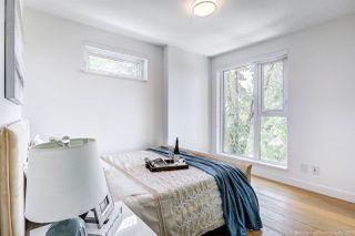 """Photo 11: 309 1571 W 57TH Avenue in Vancouver: South Granville Condo for sale in """"SHANOON WALL CENTRE-WILSHIRE"""" (Vancouver West)  : MLS®# R2354676"""