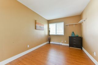 Photo 17: 17 8250 121A Street in Surrey: Queen Mary Park Surrey Townhouse for sale : MLS®# R2356301
