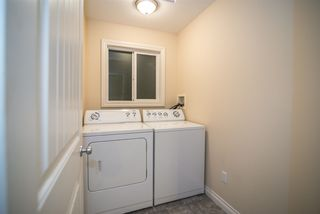 Photo 13: 9 7519 MORROW Road: Agassiz Townhouse for sale : MLS®# R2359025