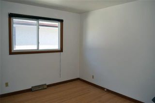 Photo 9: 829 Oxford Street in Winnipeg: River Heights Residential for sale (1D)  : MLS®# 1908804
