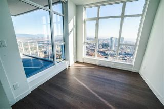 Photo 8: 4310 4670 ASSEMBLY Way in Burnaby: Metrotown Condo for sale (Burnaby South)  : MLS®# R2359869